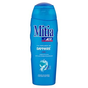 mitia-for-men-sapphire-2v1-sprchovy-gel-a-sampon-400ml