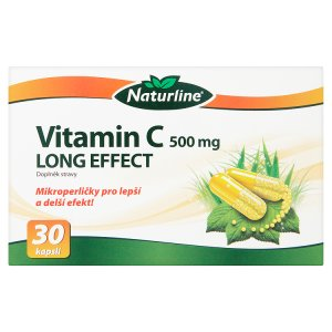 naturline-vitamin-c-500-mg-long-effect-30-kapsli
