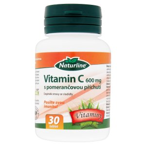 naturline-vitamin-c-600-mg-s-pomerancovou-prichuti-30-tablet