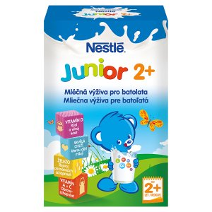 nestle-junior-2-700g