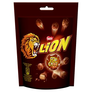 nestle-lion-pop-choc-140g