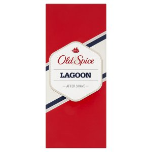 old-spice-lagoon-voda-po-holeni-100ml