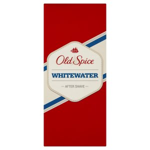 old-spice-whitewater-voda-po-holeni-100ml