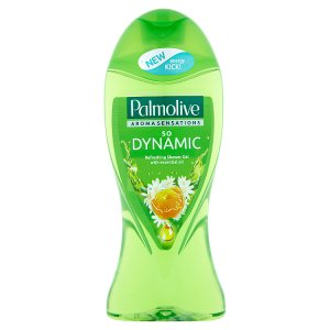 palmolive-aroma-sensations-so-dynamic-osvezujici-sprchovy-gel-250ml