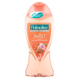 palmolive-aroma-sensations-so-sweet-jedinecny-sprchovy-gel-250ml