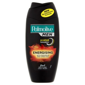 palmolive-men-energising-sprchovy-gel-a-sampon-24h-2-v-1-250ml