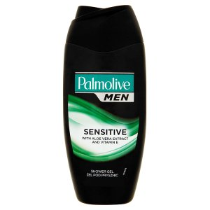 palmolive-men-sensitive-sprchovy-gel-250ml