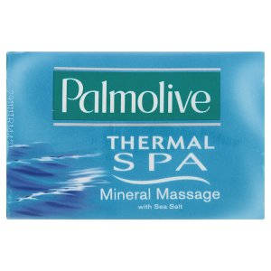 palmolive-thermal-spa-mineral-massage-tuhe-mydlo-90g