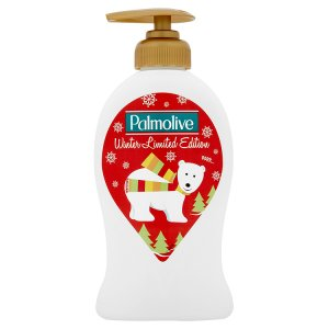 palmolive-winter-limited-edition-tekute-mydlo-250ml