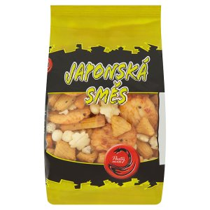 party-mix-japonska-smes-150g