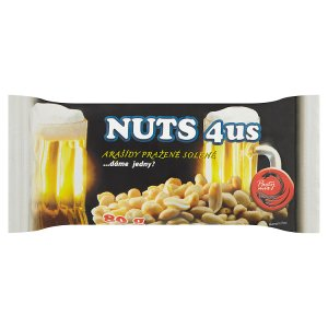 party-mix-nuts-4us-arasidy-prazene-solene-80g