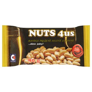 party-mix-nuts-4us-mandle-prazene-solene-loupane-80g