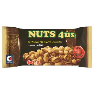 party-mix-nuts-4us-pistacie-prazene-solene-60g