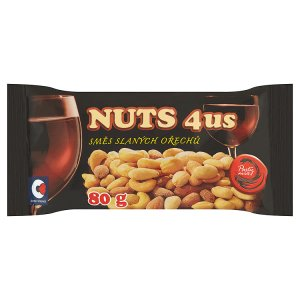 party-mix-nuts-4us-smes-slanych-orechu-80g