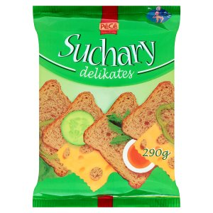 pece-suchary-delikates-290g