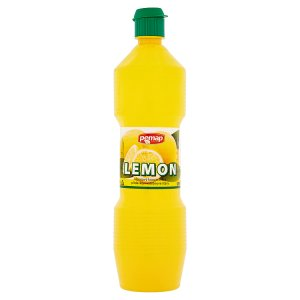 pemap-lemon-napojovy-koncentrat-370ml