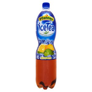 pfanner-ice-tea-citron-limetka-1-5l