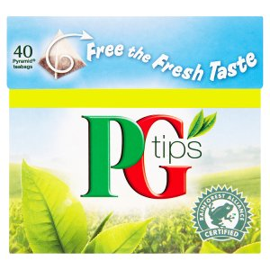 pg-tips-cerny-caj-125g