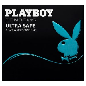 playboy-ultra-safe-prirodni-silnejsi-a-extra-lubrikovane-latexove-kondomy-3-ks