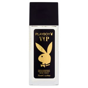 playboy-vip-deodorant-natural-spray-75ml