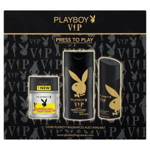 playboy-vip-morning-fight-balzam-po-holeni-100ml-telovy-deodorant-24h-150ml-sprchovy-gel-250ml