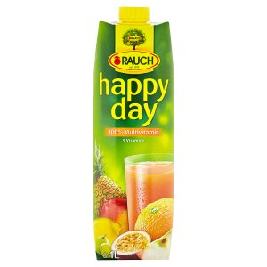 rauch-happy-day-100-multivitaminova-stava-vyrobena-z-koncentratu-a-pyre-koncentratu-s-9-vitaminy-1l