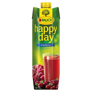 rauch-happy-day-brusinka-6-x-1l