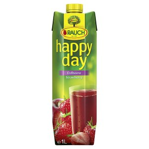 rauch-happy-day-jahoda-6-x-1l