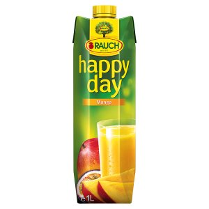 rauch-happy-day-mango-6-x-1l
