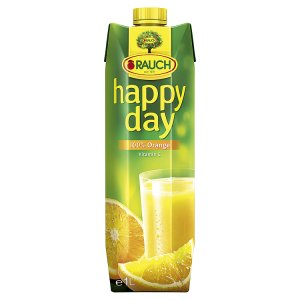 rauch-happy-day-pomeranc-100-6-x-1l