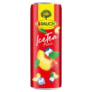 rauch-ice-tea-ledovy-caj-broskev-24-x-355ml
