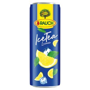 rauch-ice-tea-ledovy-caj-citron-24-x-355ml