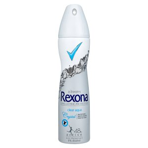 rexona-clear-aqua-crystal-anti-perspirant-150ml