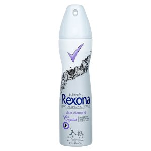 rexona-women-crystal-clear-diamond-antiperspirant-sprej-150ml