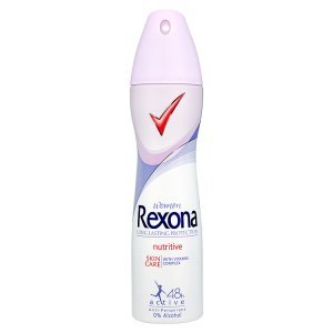 rexona-women-nutritive-antiperspirant-sprej-150ml