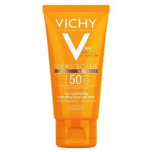 vichy-ideal-soleil-bronze-spf-50-hydratacni-gel-fluid-na-oblicej-optimalizujici-opaleni-50ml