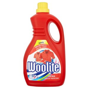 woolite-extra-colour-protection-praci-prostredek-3l
