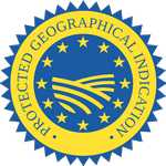 protected-geographical-indication