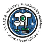 sustainable-cleaning